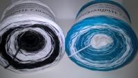Ringelbobbel Set 007